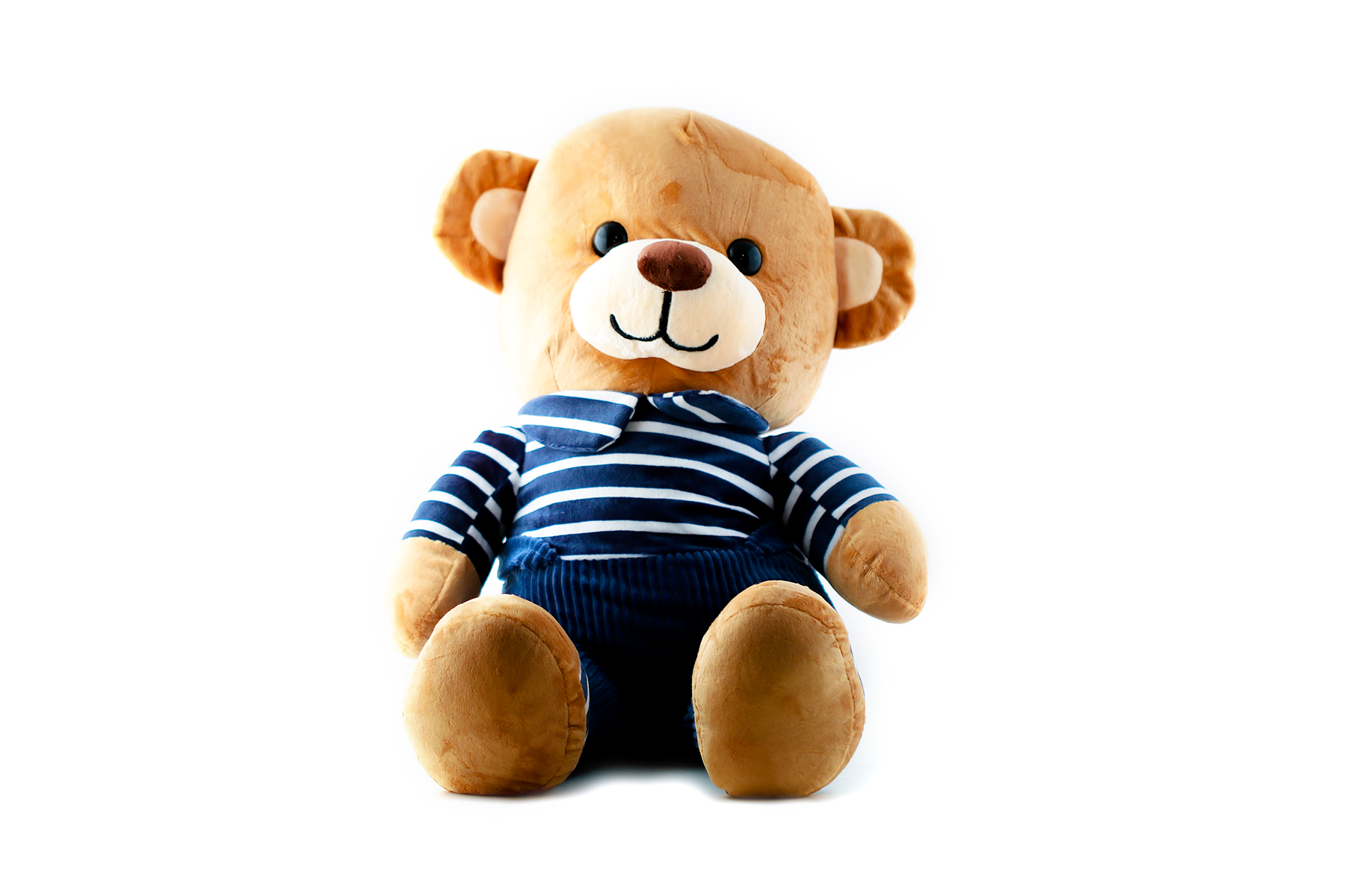 Adorable Teddy Bear Toy Store Lk