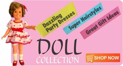 http://toystore.lk/wp-content/uploads/2017/12/Doll-online-sri-lanka.jpg
