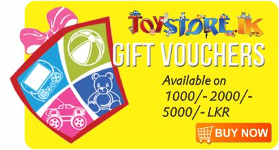 http://toystore.lk/wp-content/uploads/2017/12/Toys-Gift-Vouchers-online-2.jpg